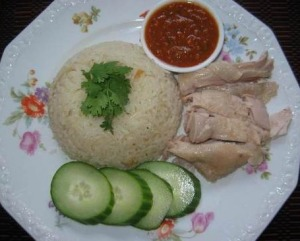 Thai Foods   limit time   Thailand Image  19417322    Fanpop
