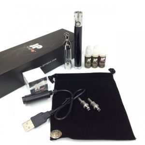 jpvapor_c900_starter_black_kit