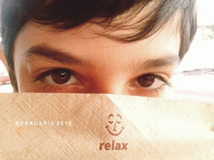 relax538900